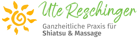 Ute Reschinger Logo
